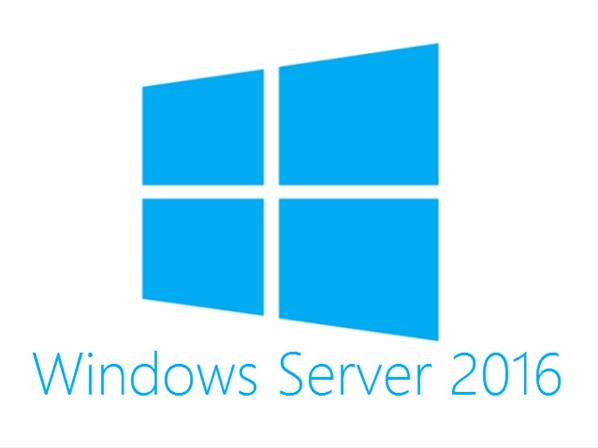 Drugi Bootcamp Windows Server